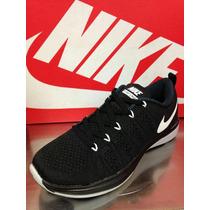 Nike Flyknit 2 Damas Originales