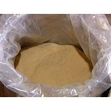 Ração Em Farelo Alevinos Proteina 65% 1kg