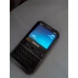 Samsung S527 3g Wifi