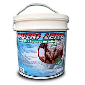 Premix Mineral P/vacas Leiteiras,nelore,bezerro F.grátis 20k