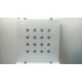 Luminaria Led Empotrable Tecnolite 16w Plafon Cálido Envíogr