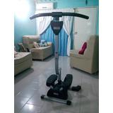 Maquina Escaladora Cardio Twister