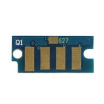 Chip Xerox 6000 - 6010 - 6015 Preto - 2k