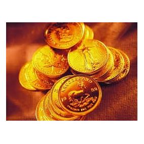 Archeage Gold - Reckoning Ou Vengeance 1000 Gold