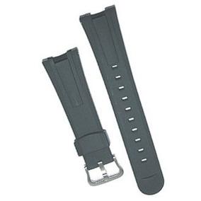 Extensible Para Reloj Ef305 Casio Con Pernos Envio Incluido