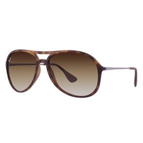 760de4ff91de2 13 Marrom Novo Original Garantia 3 Oculos Vogue Vo2697 1909 De Sol ...