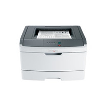 Impresora Lexmark E260dn Laser Monocromatica Sin Toner