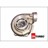 Turbina Zr Apl 525 .42/.63 42/48 C Refluxo Zr Turbos/ Gta
