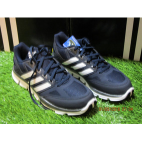 Tenis adidas Speed Trainer / Running Hombre Adulto