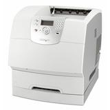 Impresora Lexmark T642 Completas Y Refacciones