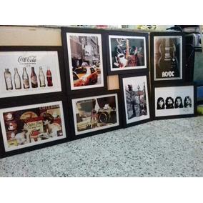 Cuadros Personalizados, Musica, Beatles, Rolling Stone, Etc.