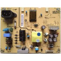 Placa Fonte Tv Monitor Lg M2241a 3pcgc10028a Nova Original