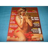 Playboy Debora Seco