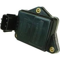Sensor Maf Nissan Estaquita 2.4lt Pickup Afh55m-10 1990 96