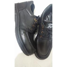 Zapatos De Cuero Marcel N°40 Impecables.