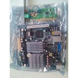 Motherboard Foxconn N15235