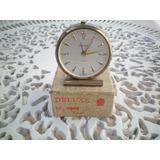 Reloj Europa Unico