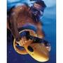 Scooter Aquatica Para Mergulho / Propulsor Aquático