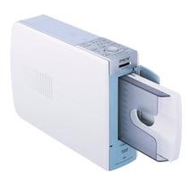 Tb Impresora Sony Dpp-ex5 Digital Photo Printer