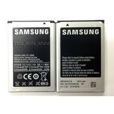 Bateria Samsung Eb504465vu S8500 Wave Omnia