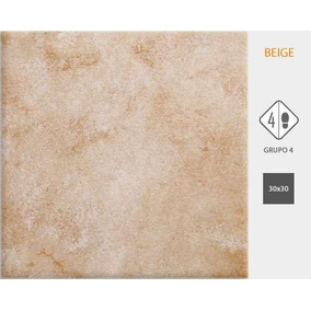 Cerámica Cortines Rústico Verd/beig/azul/blanco/marron 30x30
