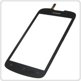Touch Huawei Ascend G300