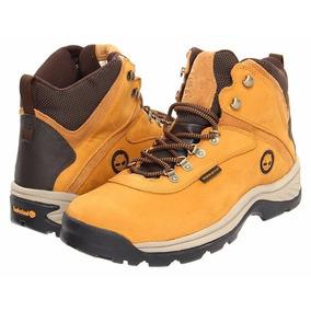 bec00c0bac74d zapatos timberland hombre mercadolibre venezuela