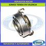 Collarin De Clutch 23265-65d00 Embrague Grand Vitara 1.6