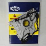 Bomba De Oleo Gol 1.0 16v At Turbo 2000 Em Diante - 10168