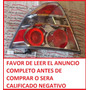 Calavera Para Chevrolet Aveo Y Pontiac G3 Cromo