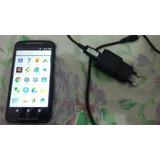 Motorola Moto G 2ª Geração Semi Novo