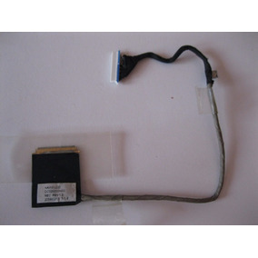 Flex De Video Para Laptop Acer Aspire One Aod150 - 1876