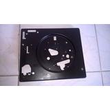 Base Toca Discos Gradiente Garrard S125 S95 630s 730s S106
