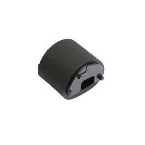 Roller Rl1-2412 Rl1-0568 Lj P2015, P3005, Hp 500 M551, P3015