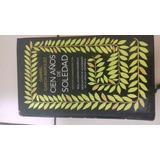 Libro 100 Años De Soledad Rae