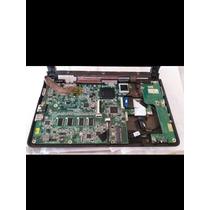 Tarjeta Madre Acer One Zg5 - No Da Video