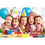 Sorpresitas De Cumpleaños Para 36 Niños Onfire Store!
