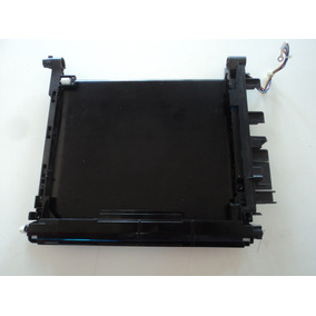 Transfer Belt Hp 2600n Color - Esteira De Transferência Hp