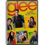 Glee Paquete Temporadas 1 , 2 , 3 , 4 , 5 Serie De Tv En Dvd