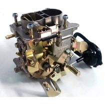 Carburador Chevette 1.6 A Álcool
