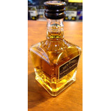 Whisky Jack Daniels Single Barrel Miniatura 50ml