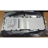 Batería Samsung Galaxy Tab 2 10.1 Original Sp3676b1a(1s2p)