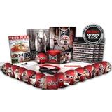 Tapout Xt 13 Programas De Entrenamiento Extremo En 2 Dvd