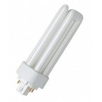 Lâmpada Osram Philips Dulux T/e 4 Pinos 42 W /840 Base Gx24q