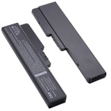 Bateria Lenovo Ideapad Y430 V450 Y430a L08s6d01 Envio Gratis