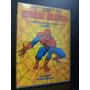 Dvd Homem Aranha 1967 - Série Animada Completa E Dublado