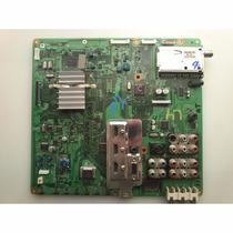 Toshiba 52rv53u Main Tuner Board Pe0541 V28a000722b1