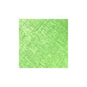 Pasta Texturizada Cubeta De 28 Kg