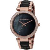 Reloj Mujer Michal Kors Women