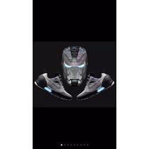 Nike Mag Hyperadpt 1.0 Unisex A Pedido Catalogos Tienda